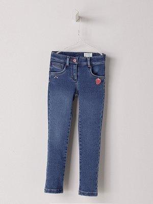 Nanos Nanos Girl Jeans