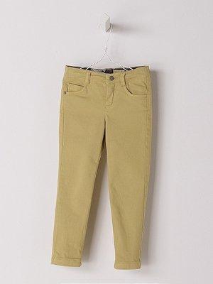 Nanos Nanos Boy Pants