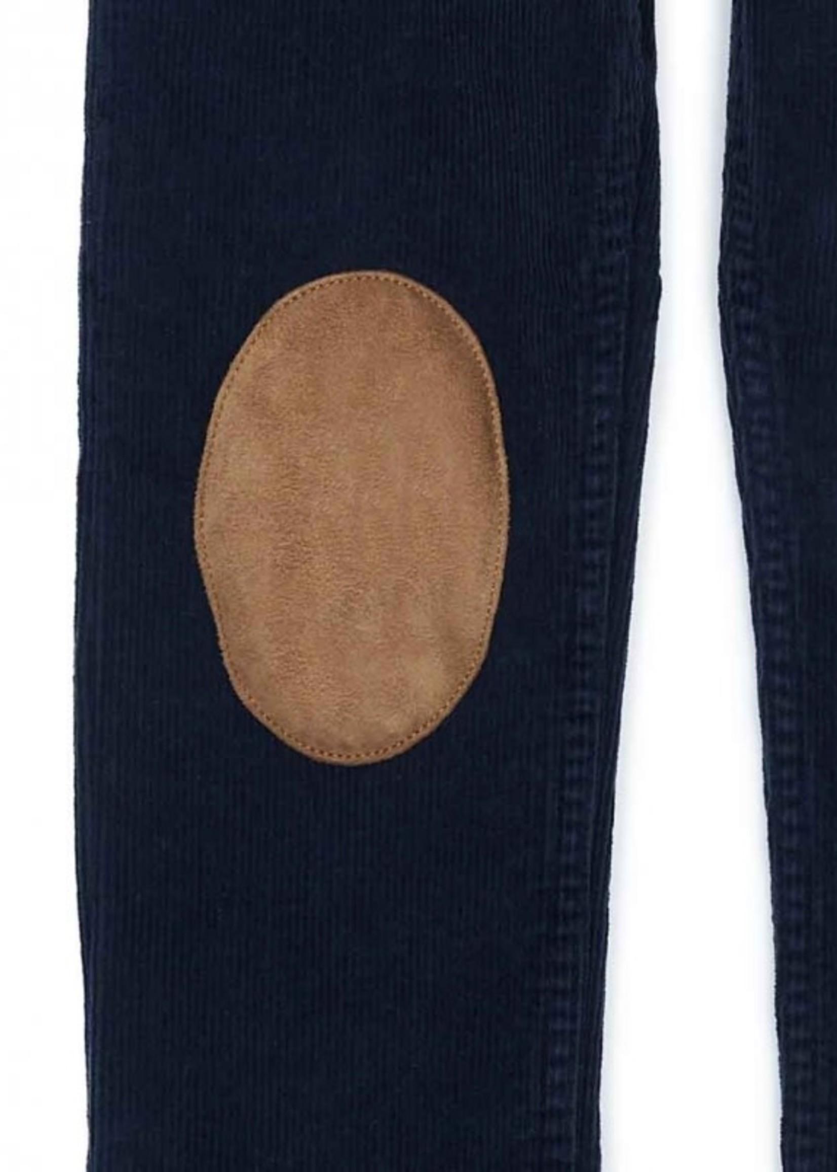 Bonton Bonton Boy Pants