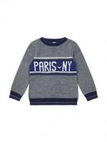 Bonton Bonton Paris Sweater