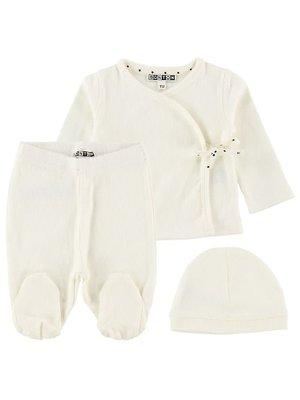Bonton Bonton baby set