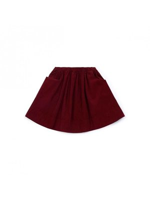 Bonton Bonton Girl Skirt