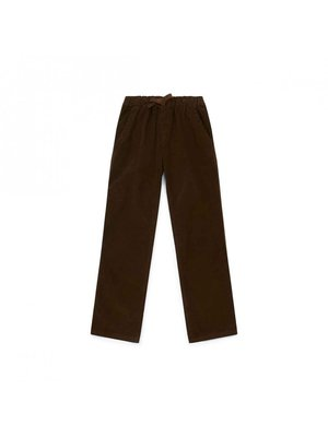Bonton Bonton boy pants