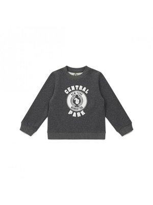 Bonton Bonton Boy Sweatshirt