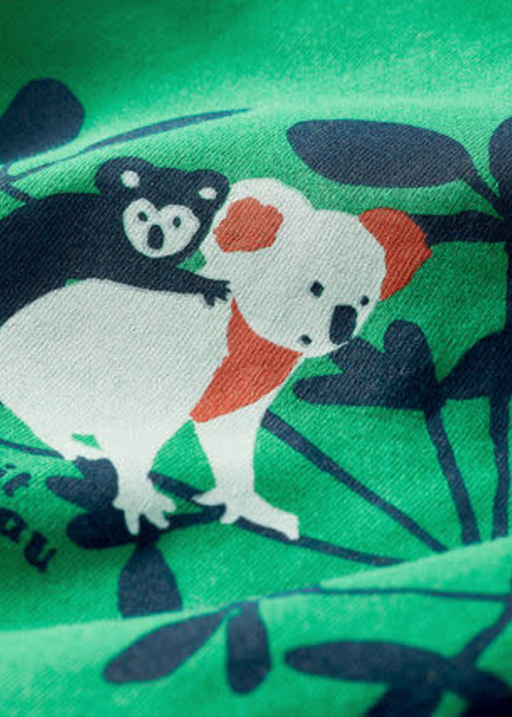 Petit Bateau Petit Bateau  Short-sleeved T-shirt for baby boys