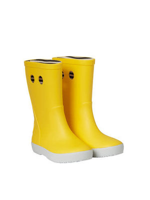 Petit Bateau Petit Bateau Rain boots