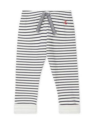 Petit Bateau Baby Boys' Trousers