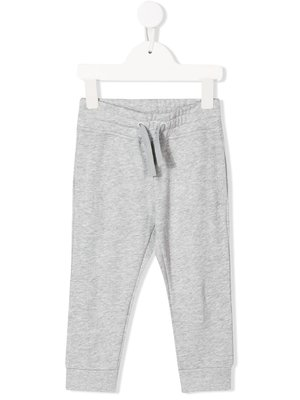 stella Mccartney GIRL JOGGERS