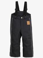 Mini Rodini Mini Rodini-AW20 K2 trousers
