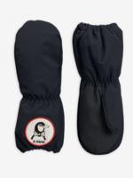 Mini Rodini Mini Rodini-AW20 Alaska glove