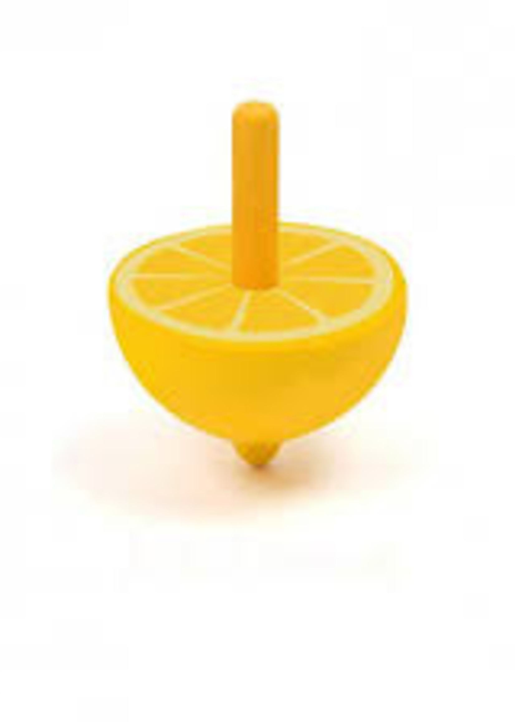 Mideer Mideer-AW20 MD2025 Mini Tops - Lemon