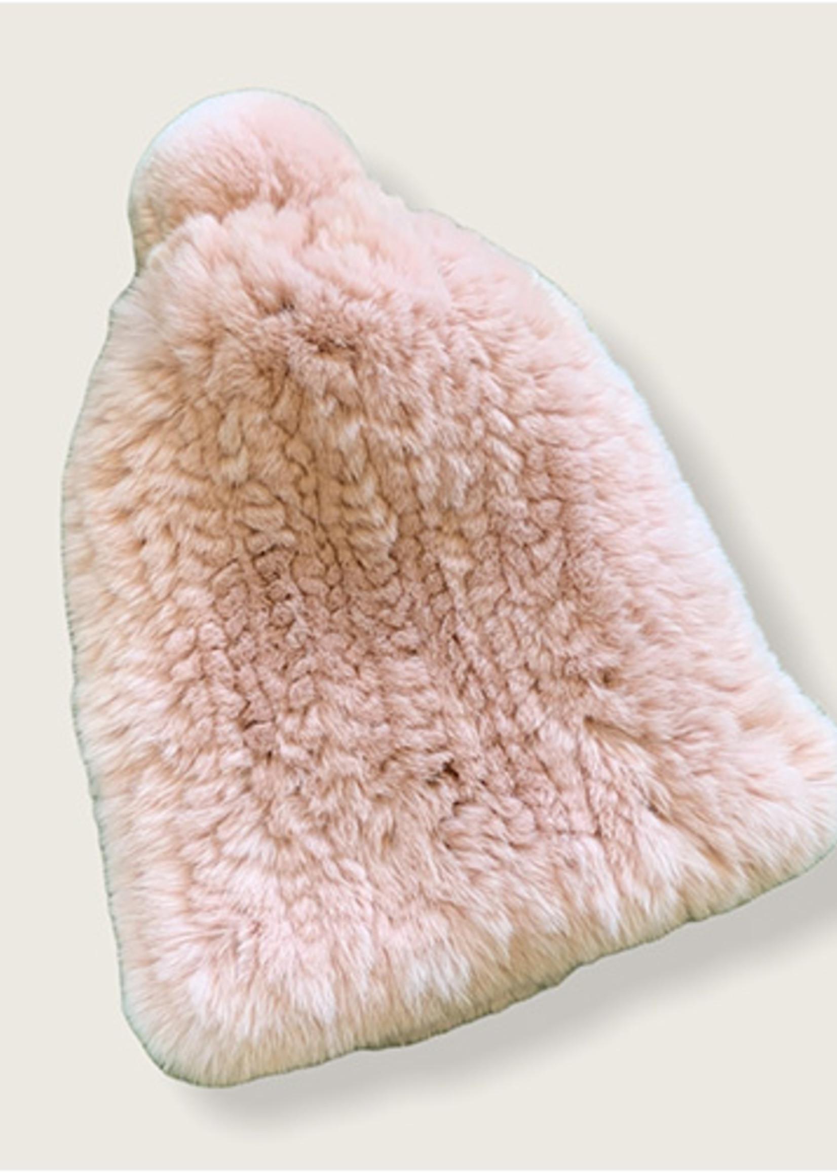 Igloo  fur hat