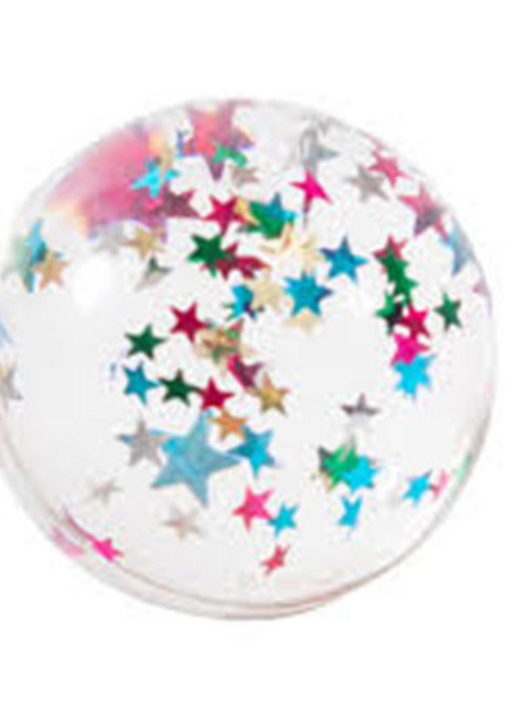 Mideer Midder-ss21 Aujourd hui cest mercredi - Bouncy Balls in Jar (48 Assorted)     Code: 713137