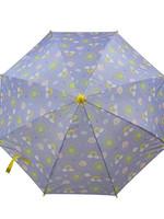 Powell Craft Powell Craft-ss21 Sunshine Print Umbrella