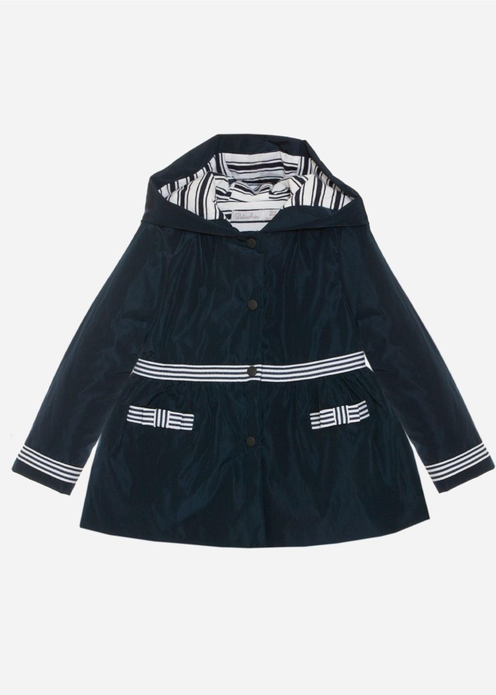 Patachou Patachou-ss21 3233240 Jacket