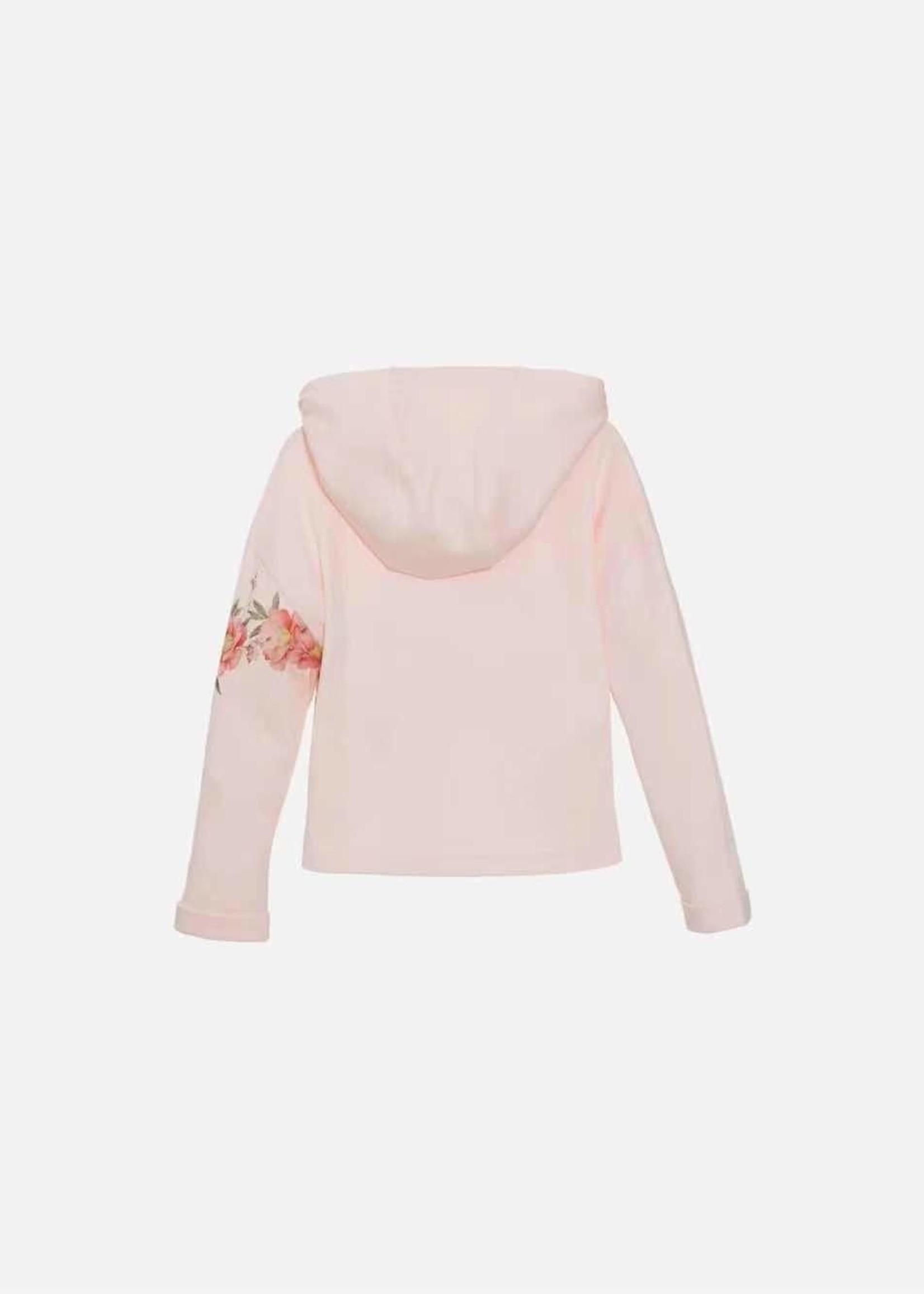 Patachou Patachou-ss213233413 sweaters