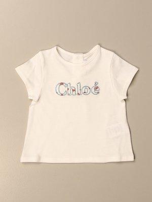 Chloe Chloe-ss21 C05366