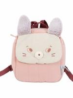 Mideer Moulin Roty SS21- 715070 Apres la Pluie - Brume mouse backpack