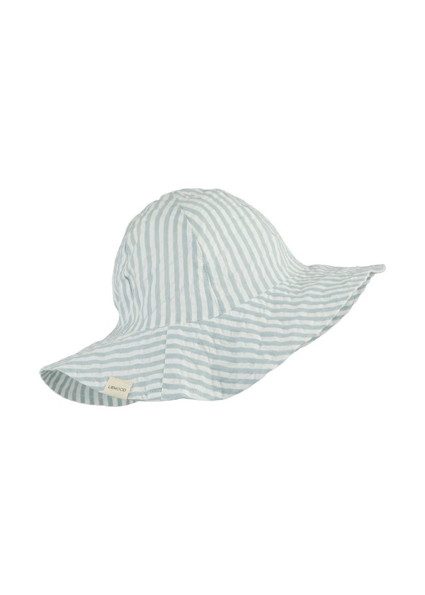 liewood Liewood-SS21 LW14147 Amelia sun hat