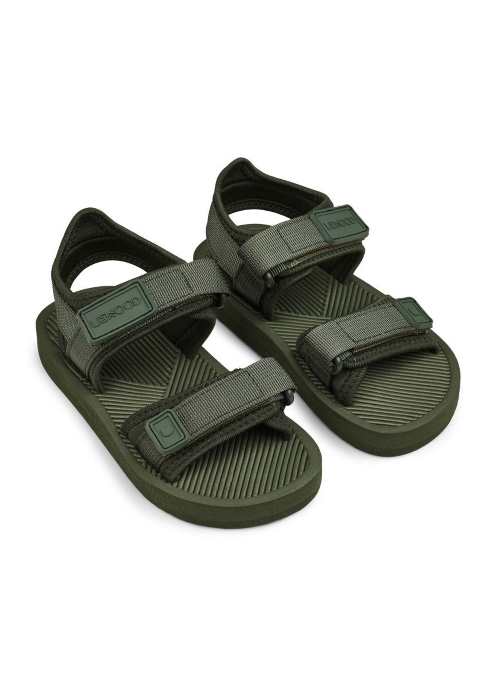 liewood Liewood-SS21 LW13079 monty sandals