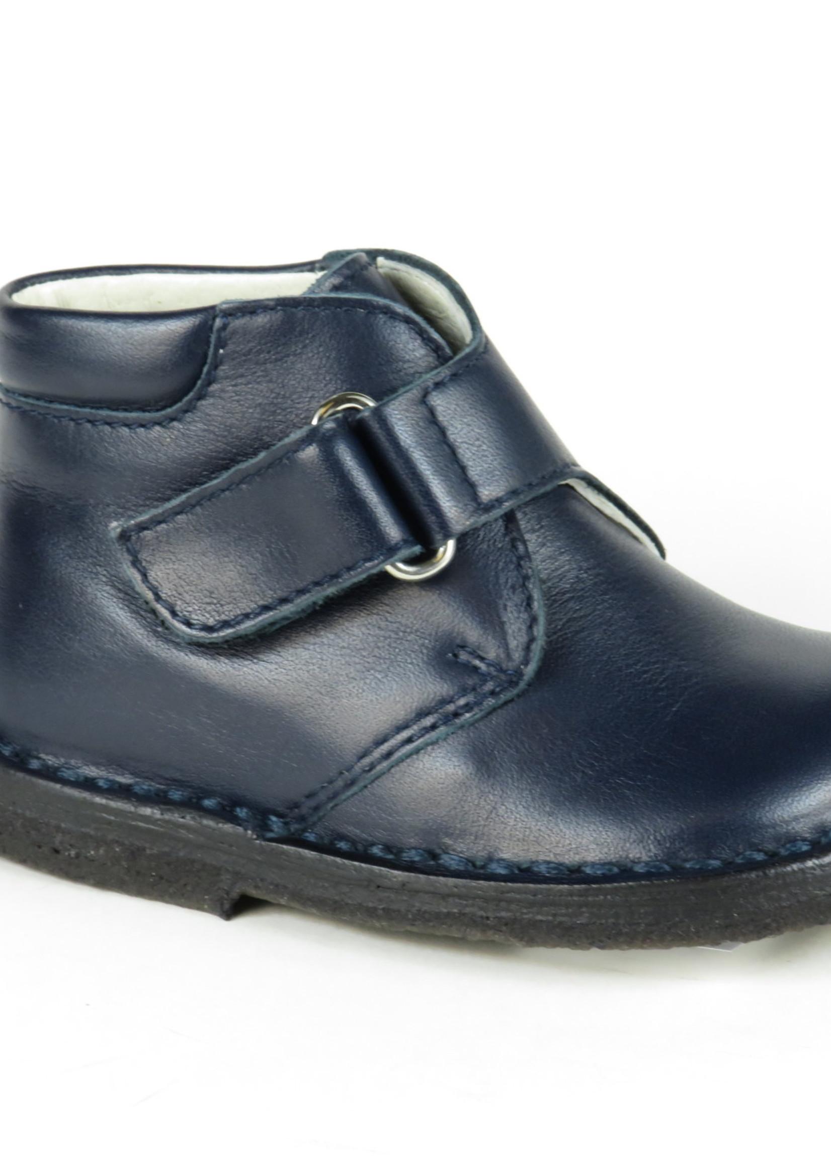 Il Gufo ilGufo Shoes Boy Leather