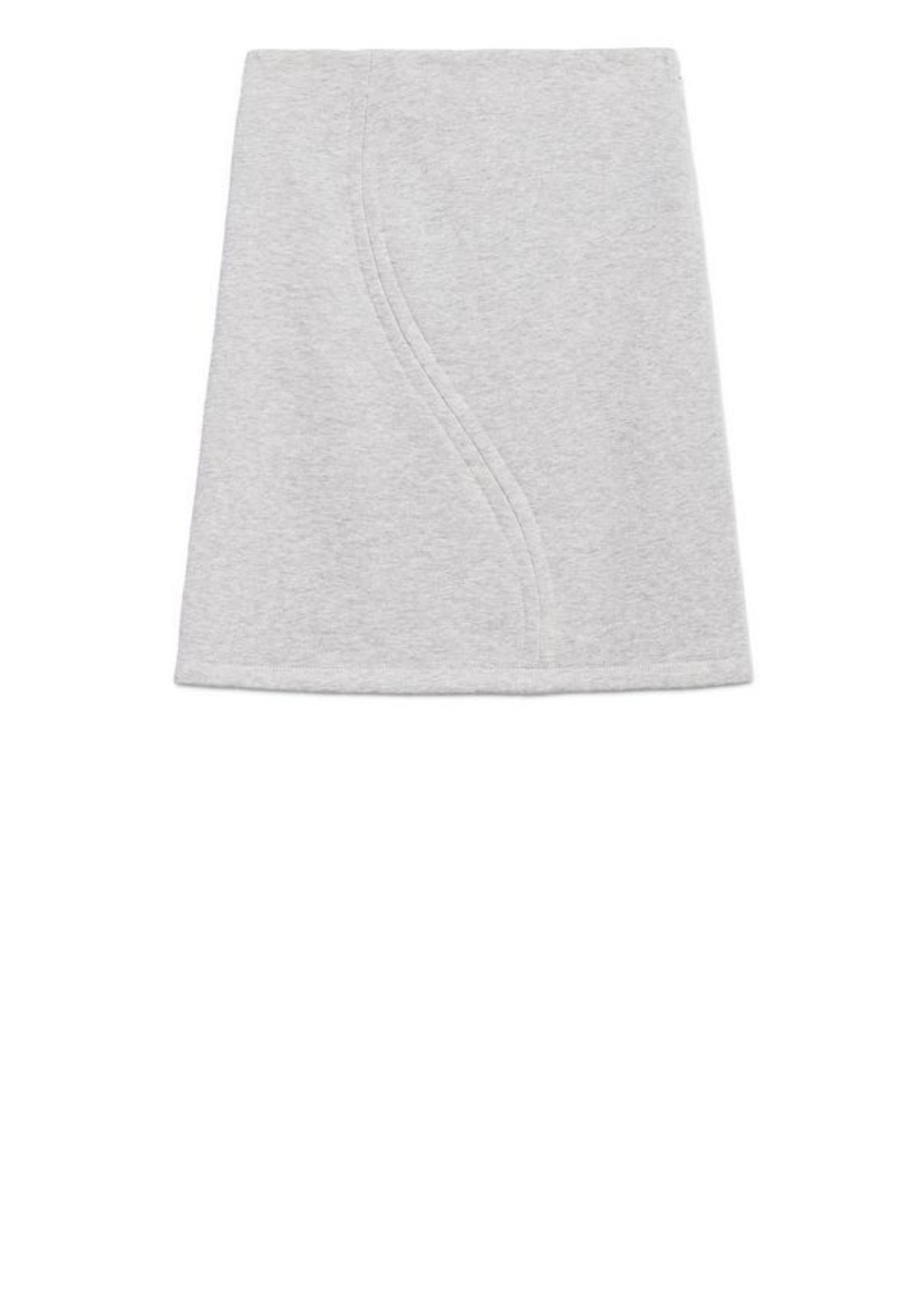 Marni Marni Sweat Skirt