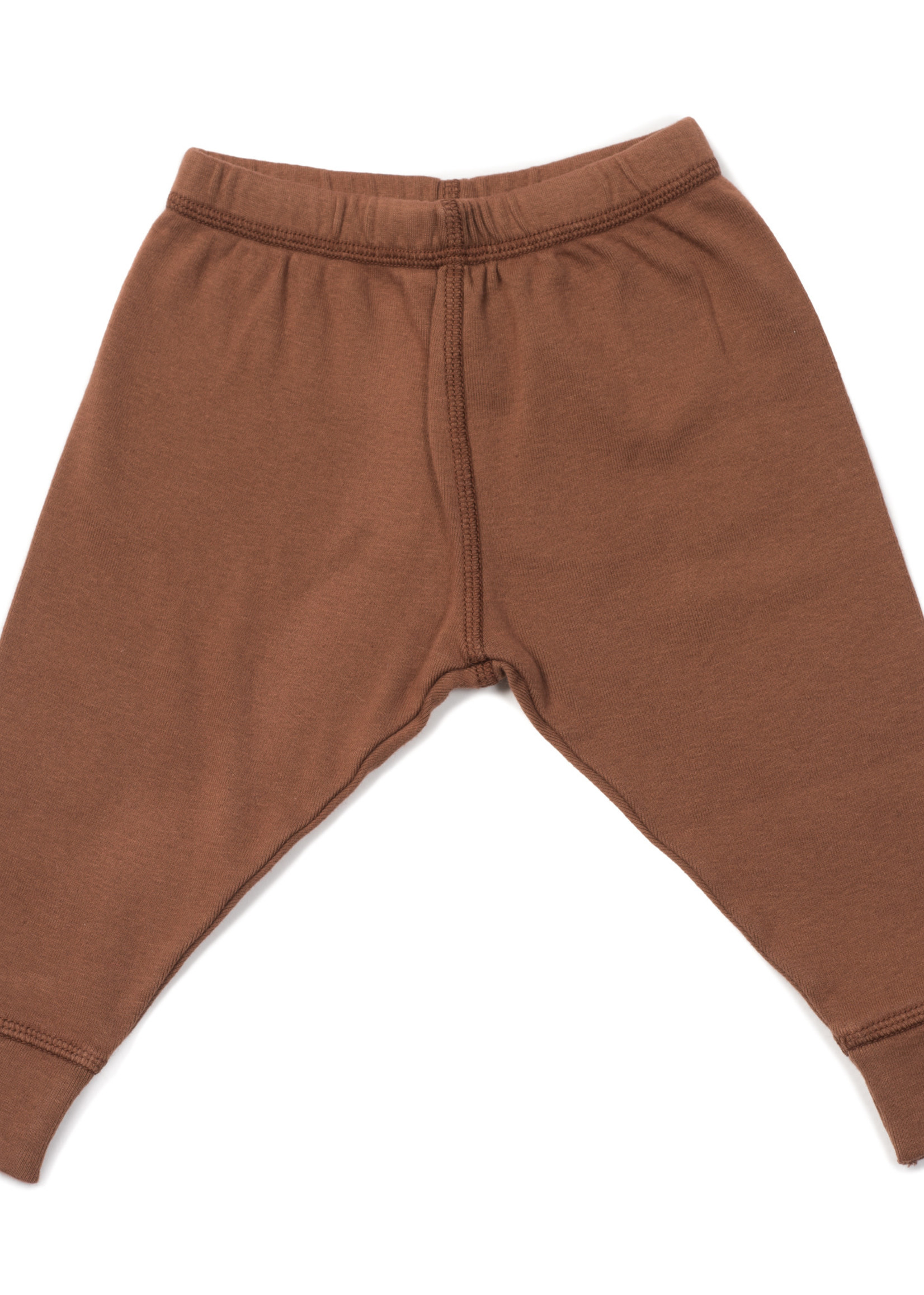 Bonton Bonton baby legging