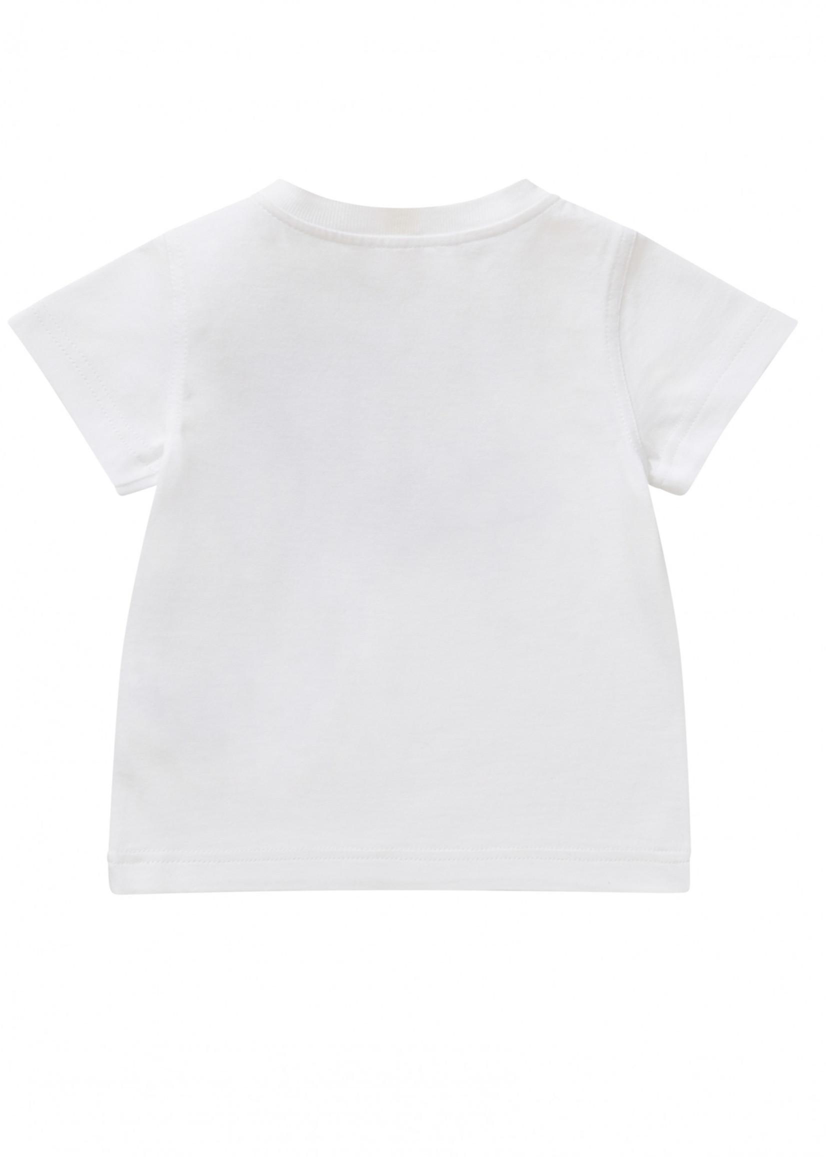 Il Gufo ilGufo boy T-Shirt