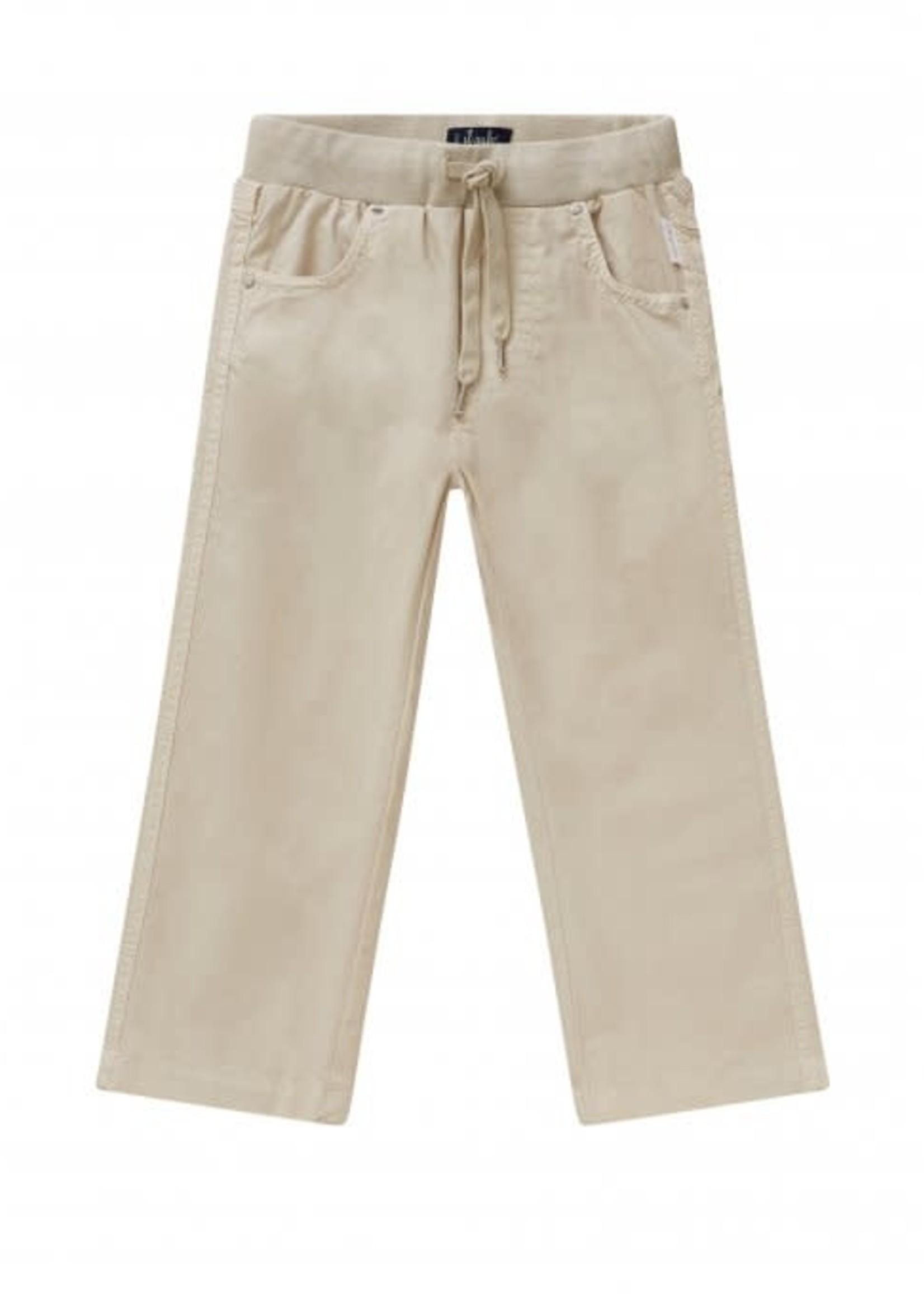 Il Gufo Ilgufo boy pants