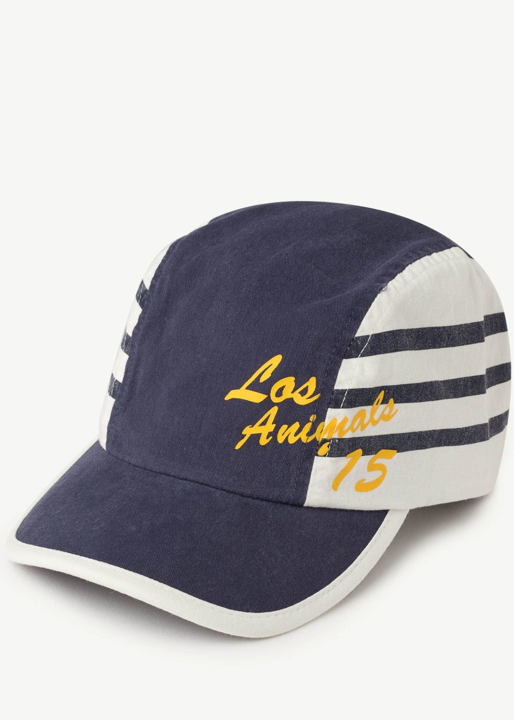 The Animals Observatory TAO Stipes Hamster Hats
