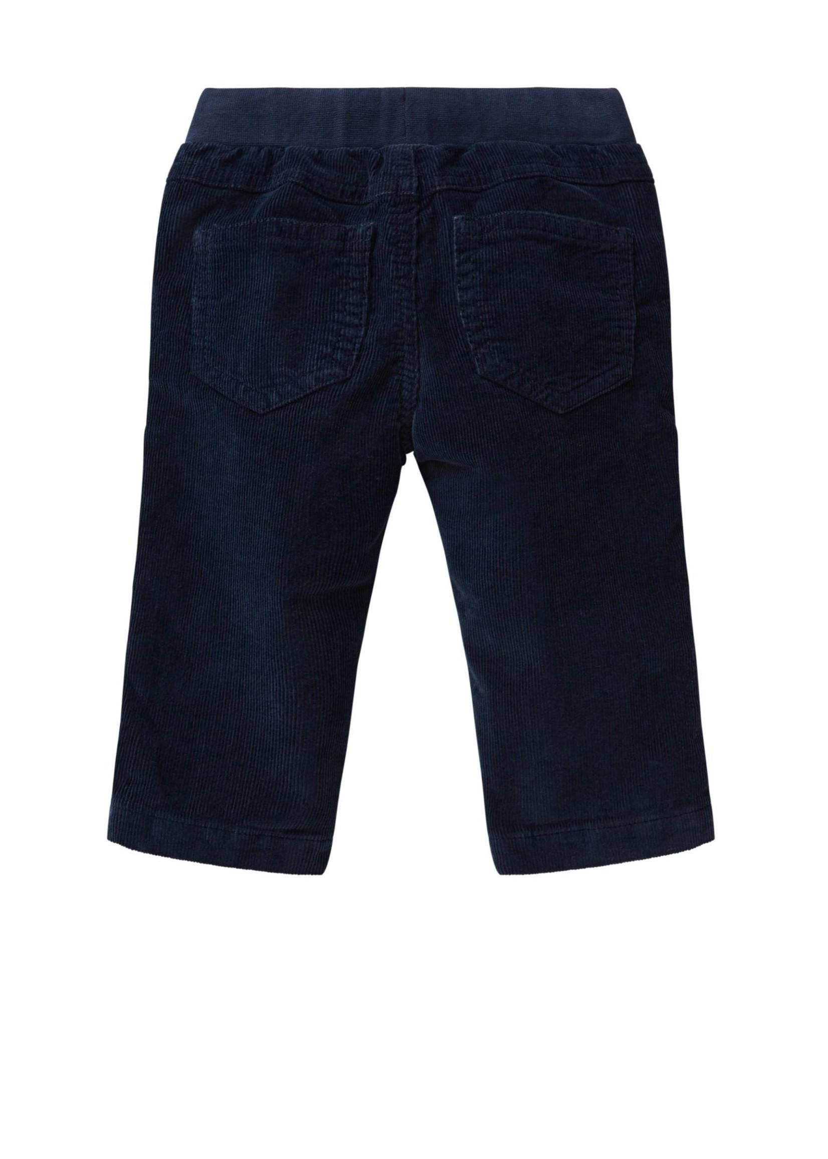 Il Gufo ilGufo Boy Cord Pant