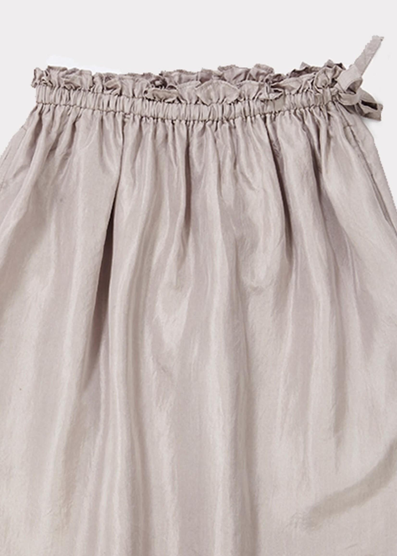 Caramel Caramel Aetna Skirt