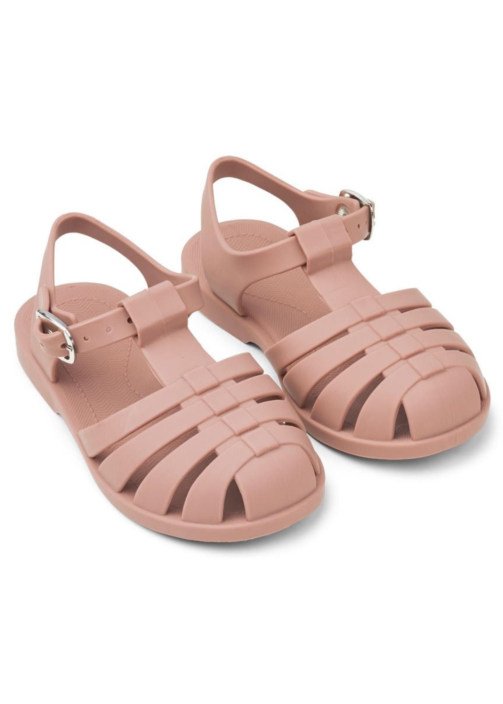 liewood Liewood-SS21 LW14182 Bre Sandals