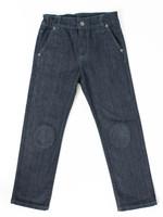 Pamboo Pamboo-ss21 Organic jeans Trousers