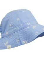 liewood Liewood-Sander bucket hat  LW14149