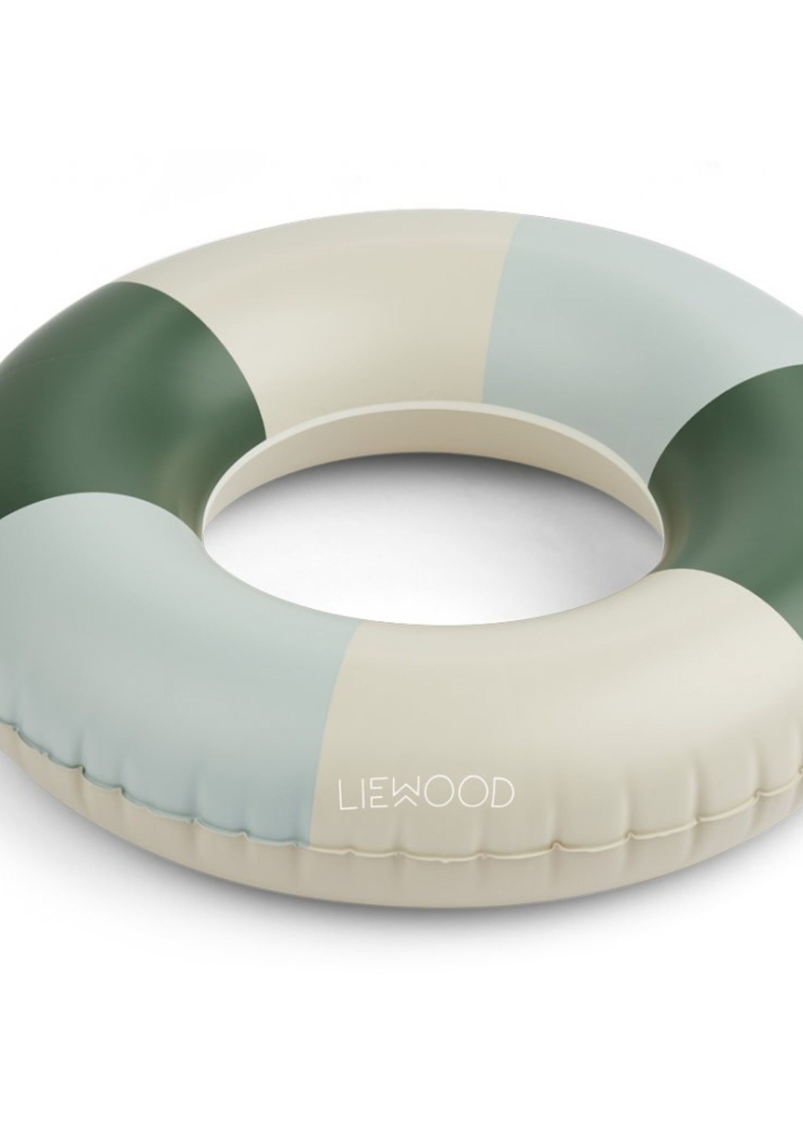 liewood Liewood-AW21 LW12908 Baloo swim ring