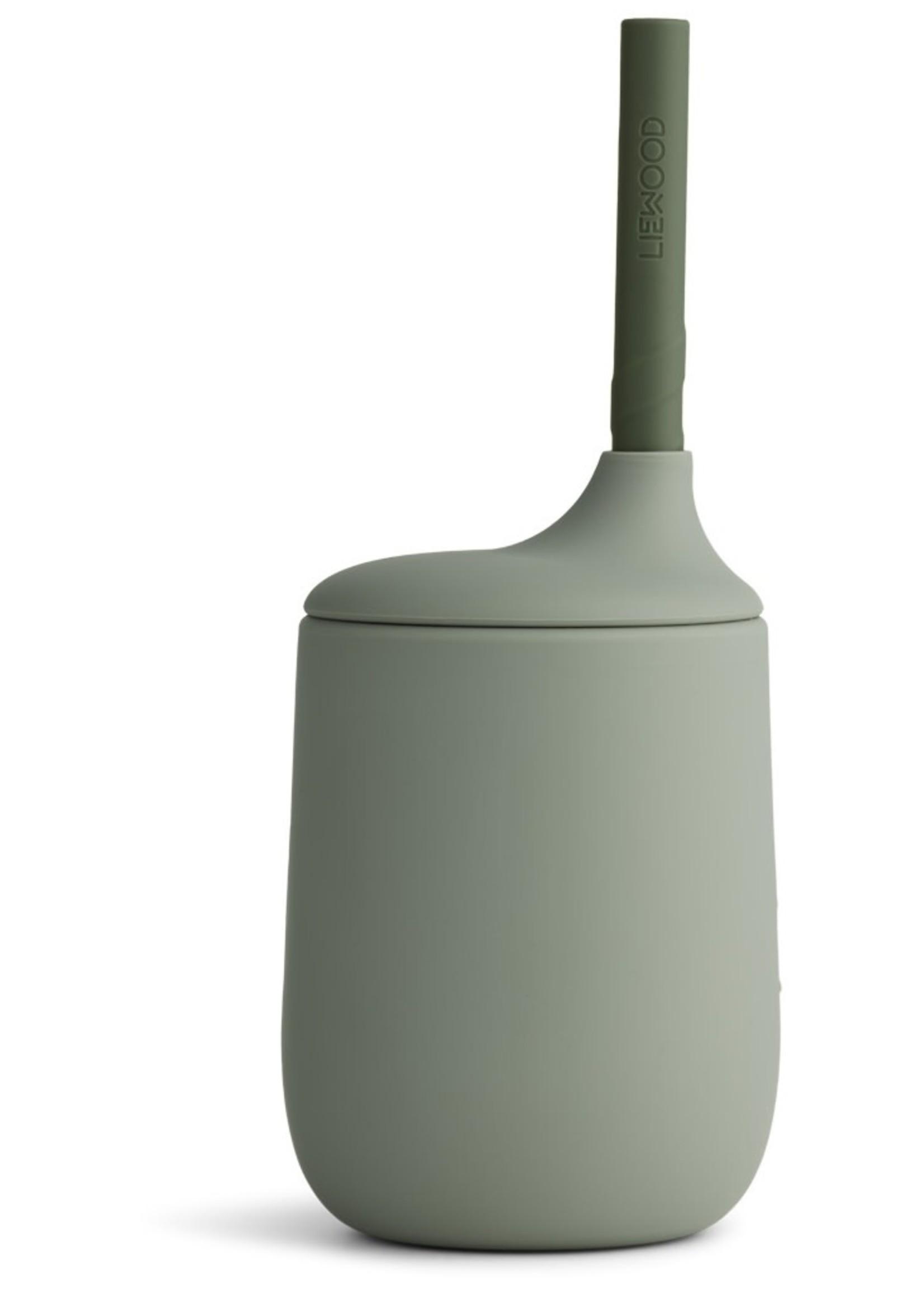 liewood Liewood-SS21 Ellis Sippy Cup-LW13017