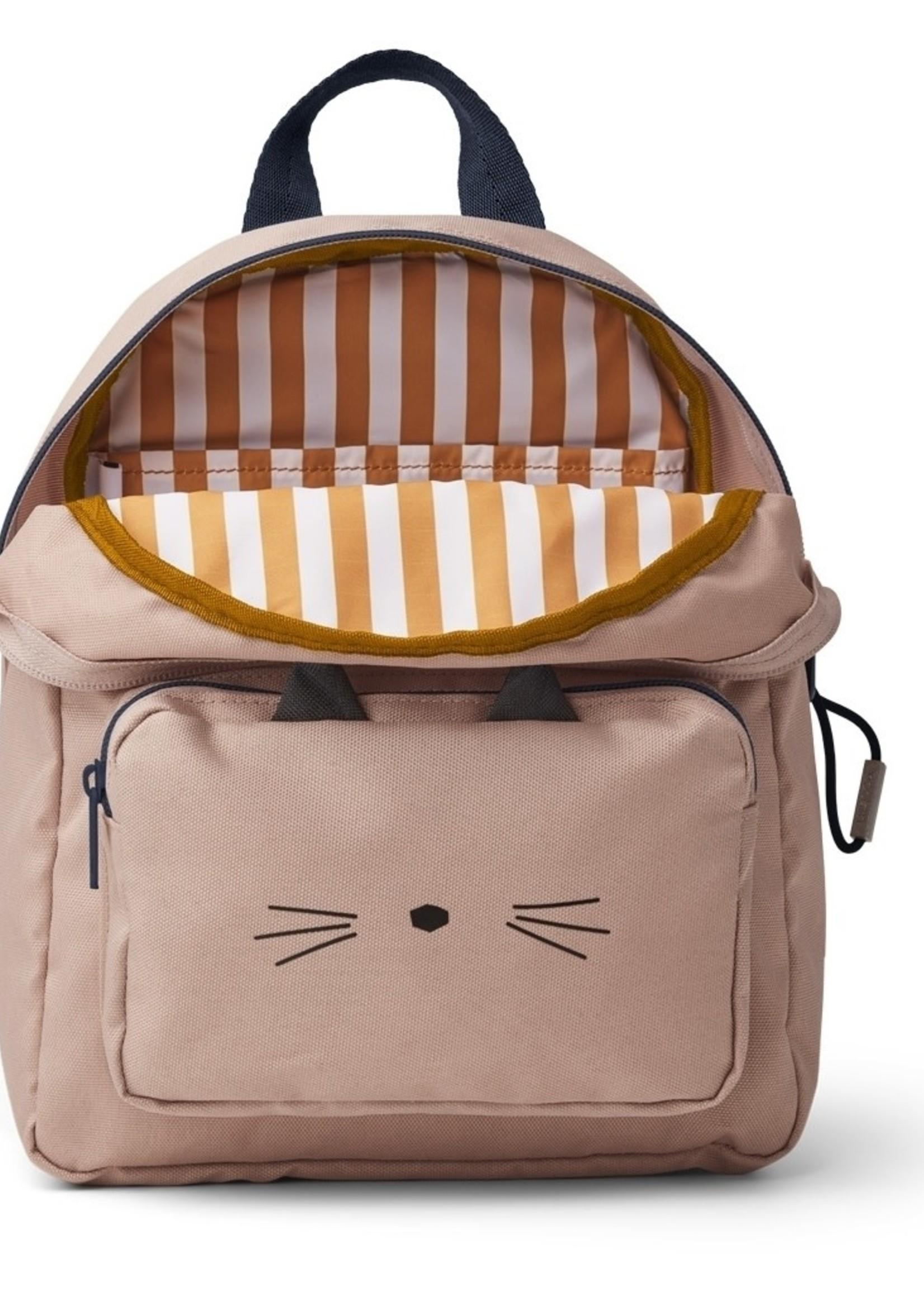 liewood Liewood-AW21 LW12804 Allan backpack