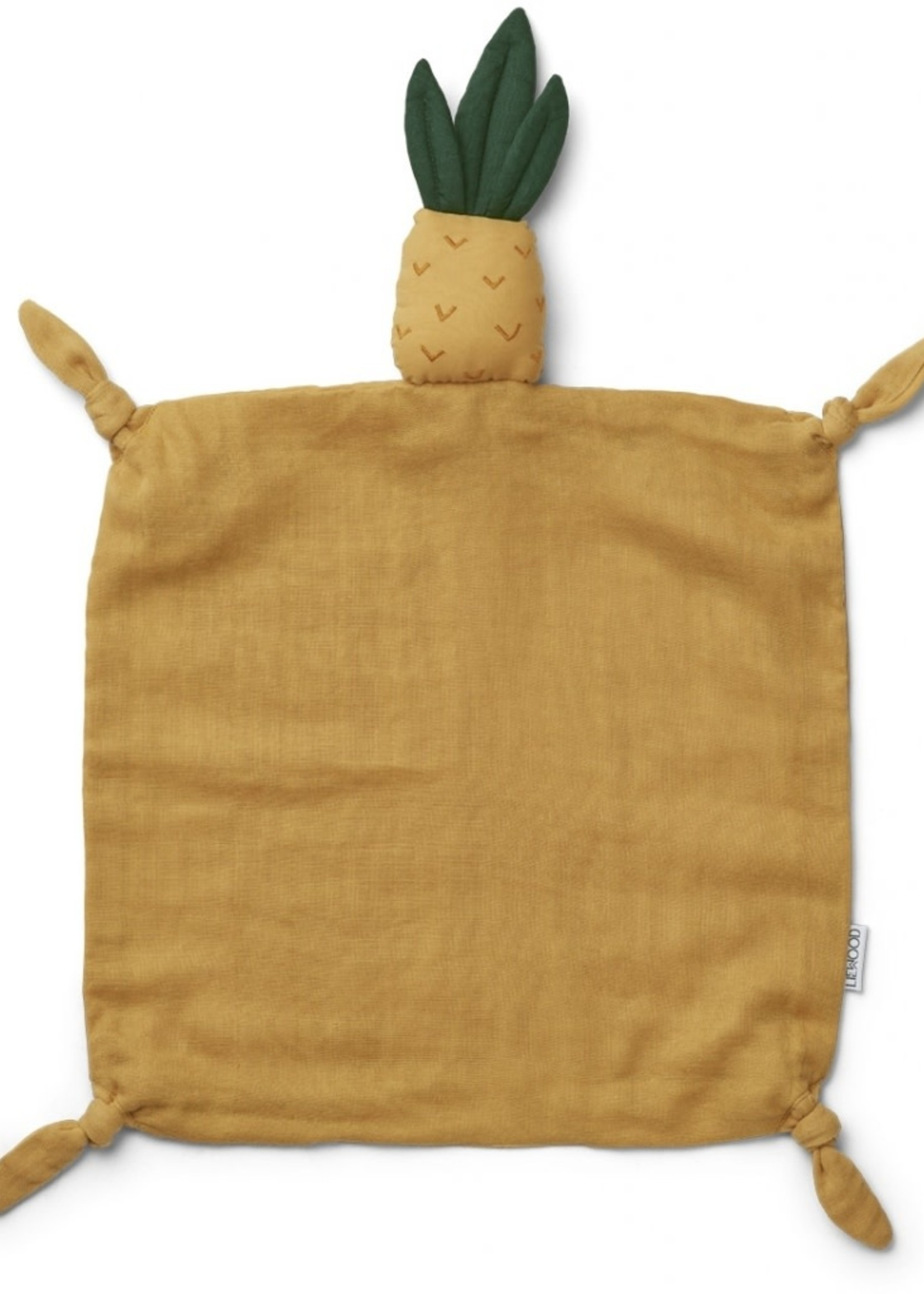 liewood Liewood-AW21 LW12379  Agnete cuddle cloth