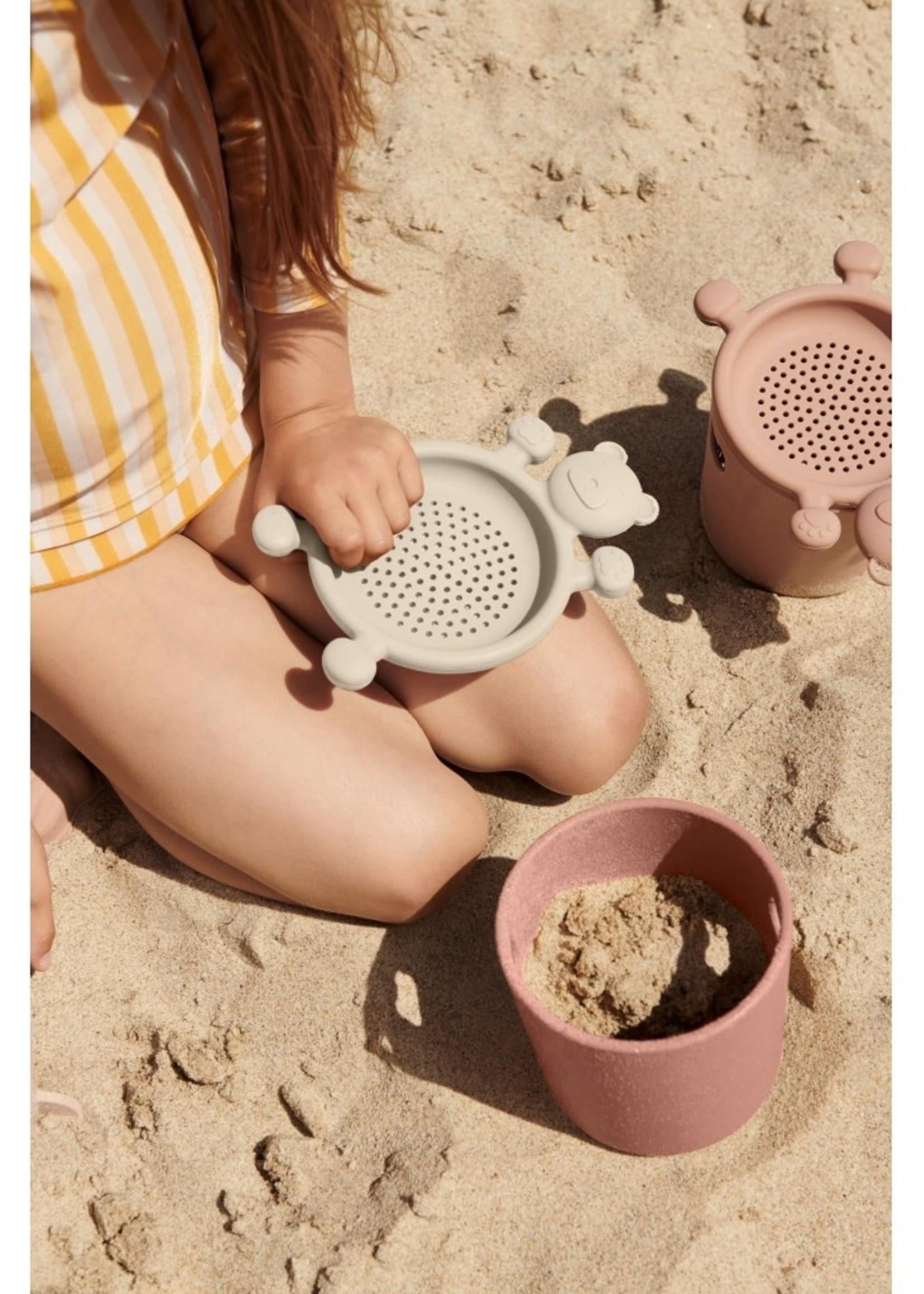 liewood Liewood-AW LW13097 Florence beach & garden set 100% silicone