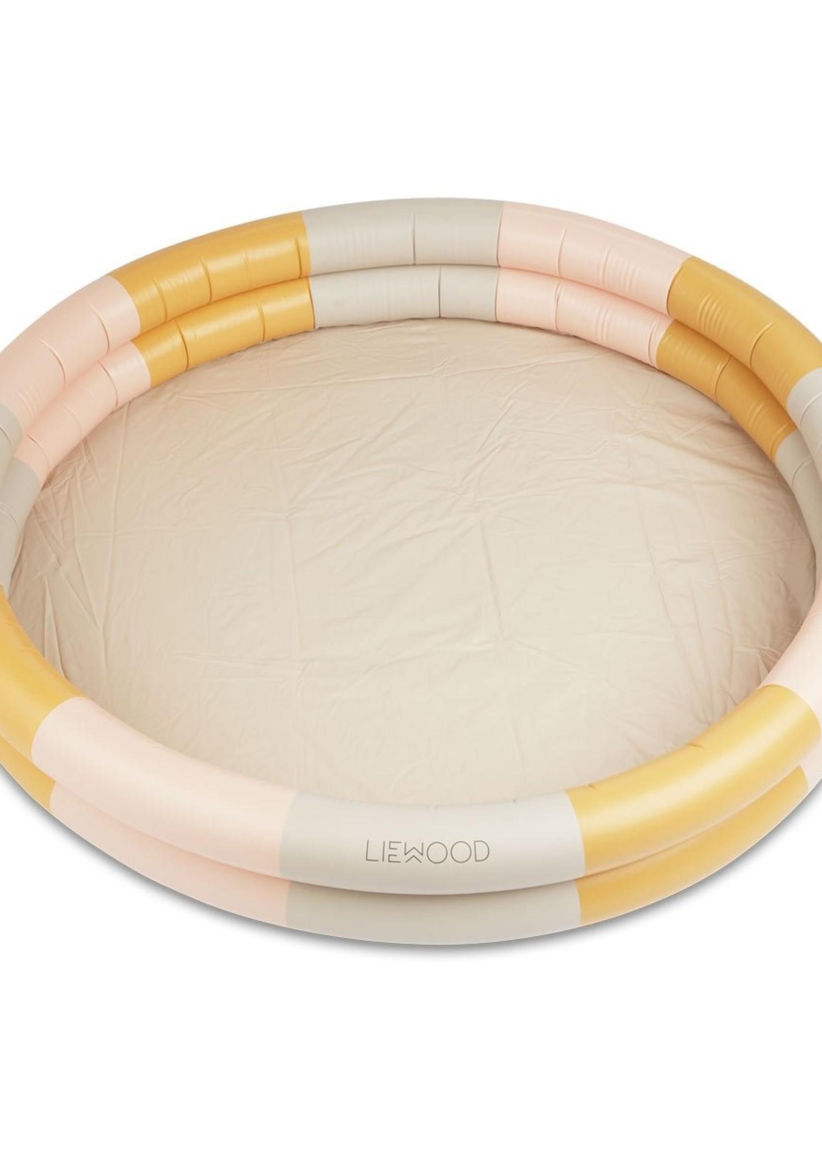 liewood Liewood-AW21 LW14165 Savannah pool