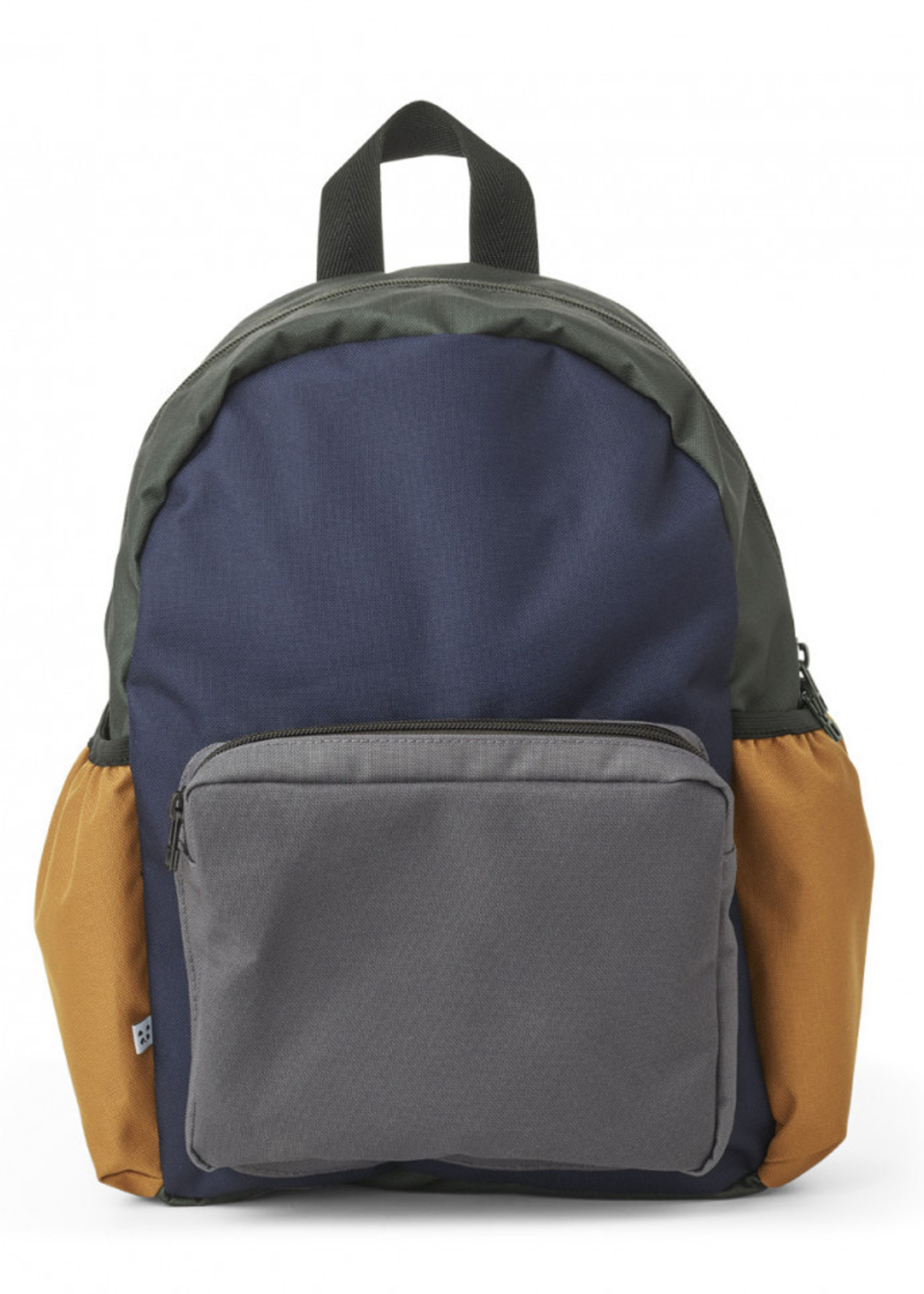liewood Liewood-AW21 LW13013 Wally school back pack