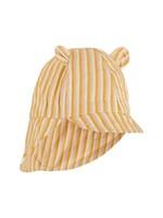 liewood Liewood-SS21 LW14144 Gorm sun hat