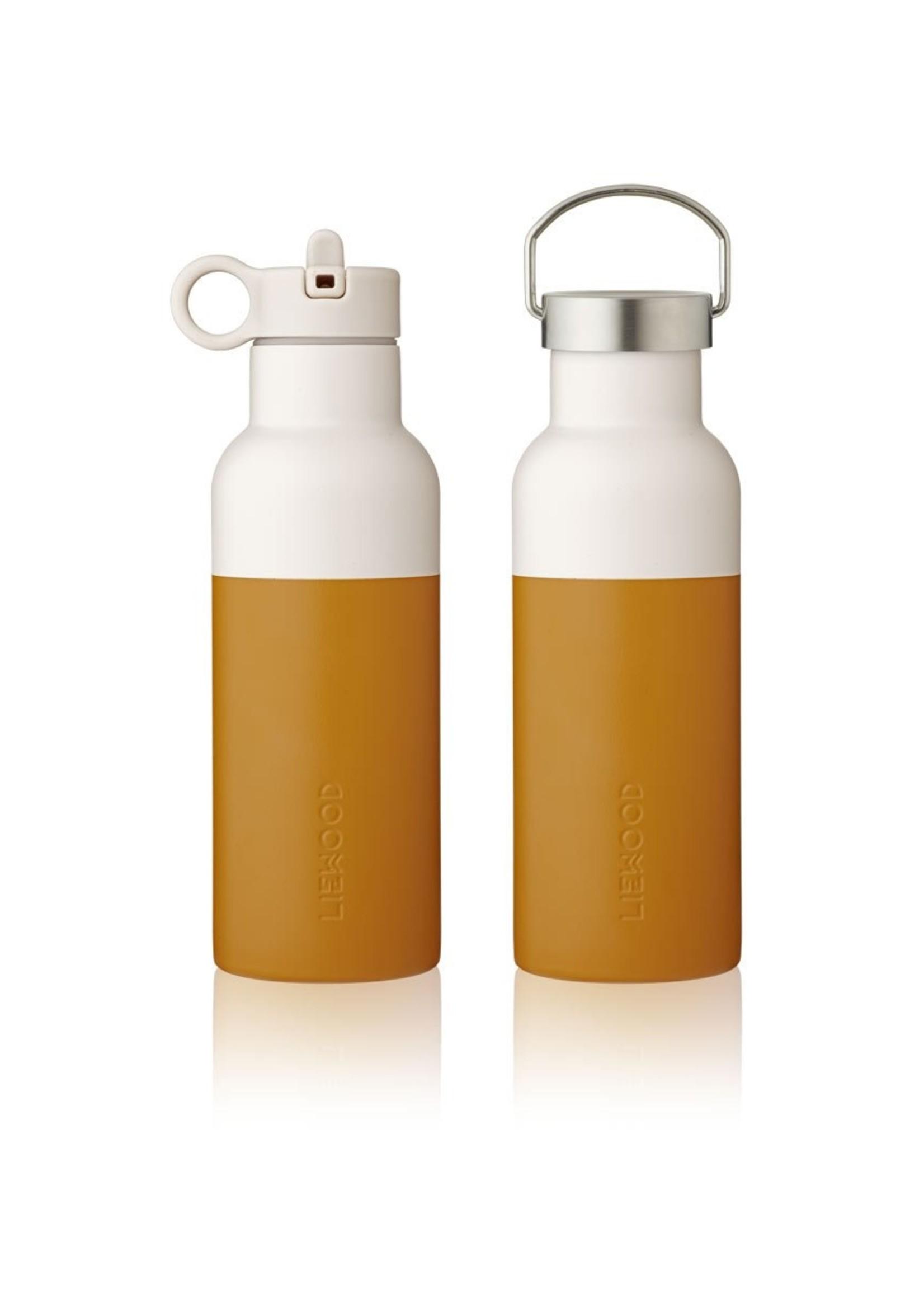 liewood Liewood-SS21 Neo water bottle-LW13046