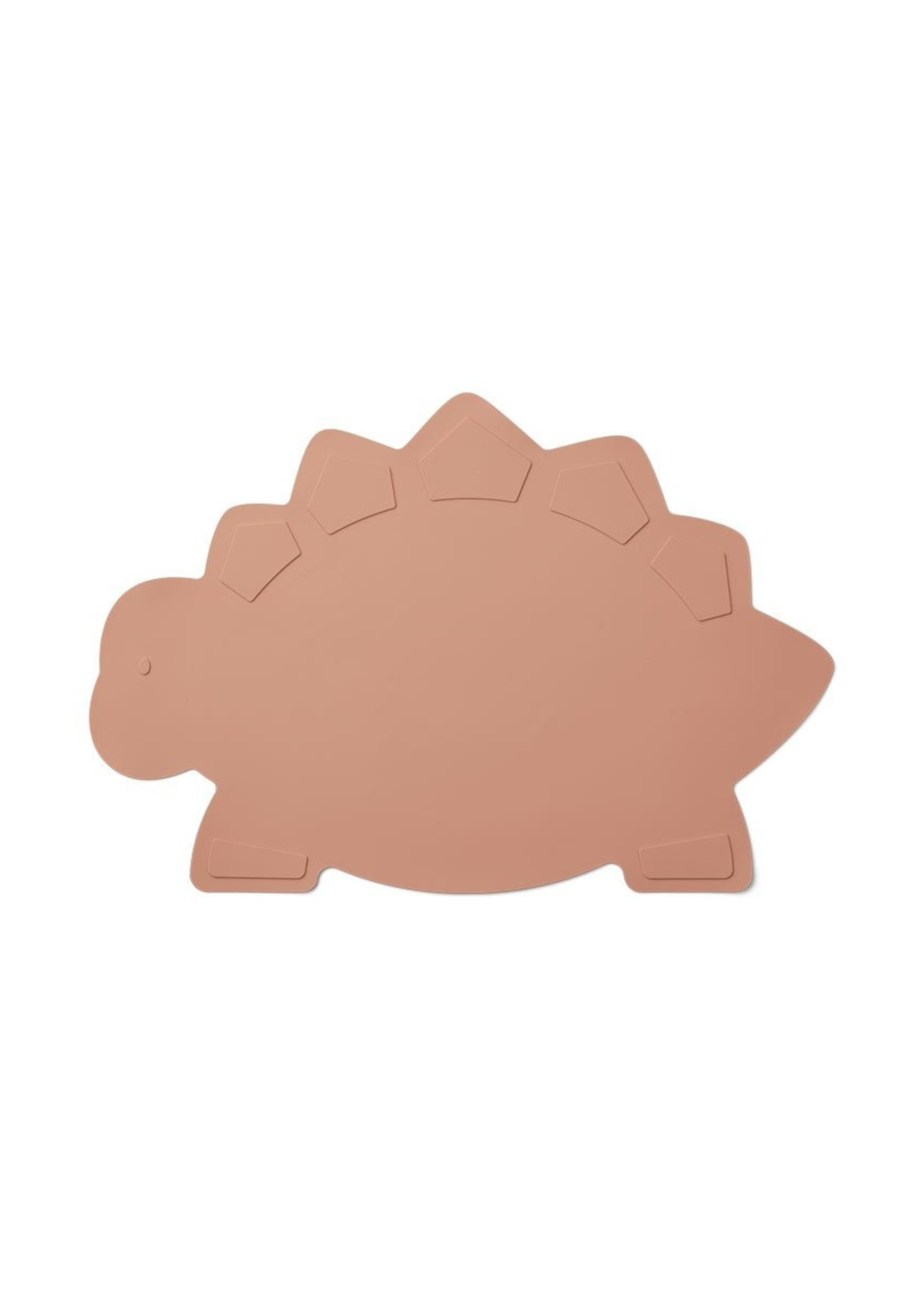 liewood Liewood-AW21 LW14175 Tracy Placemat