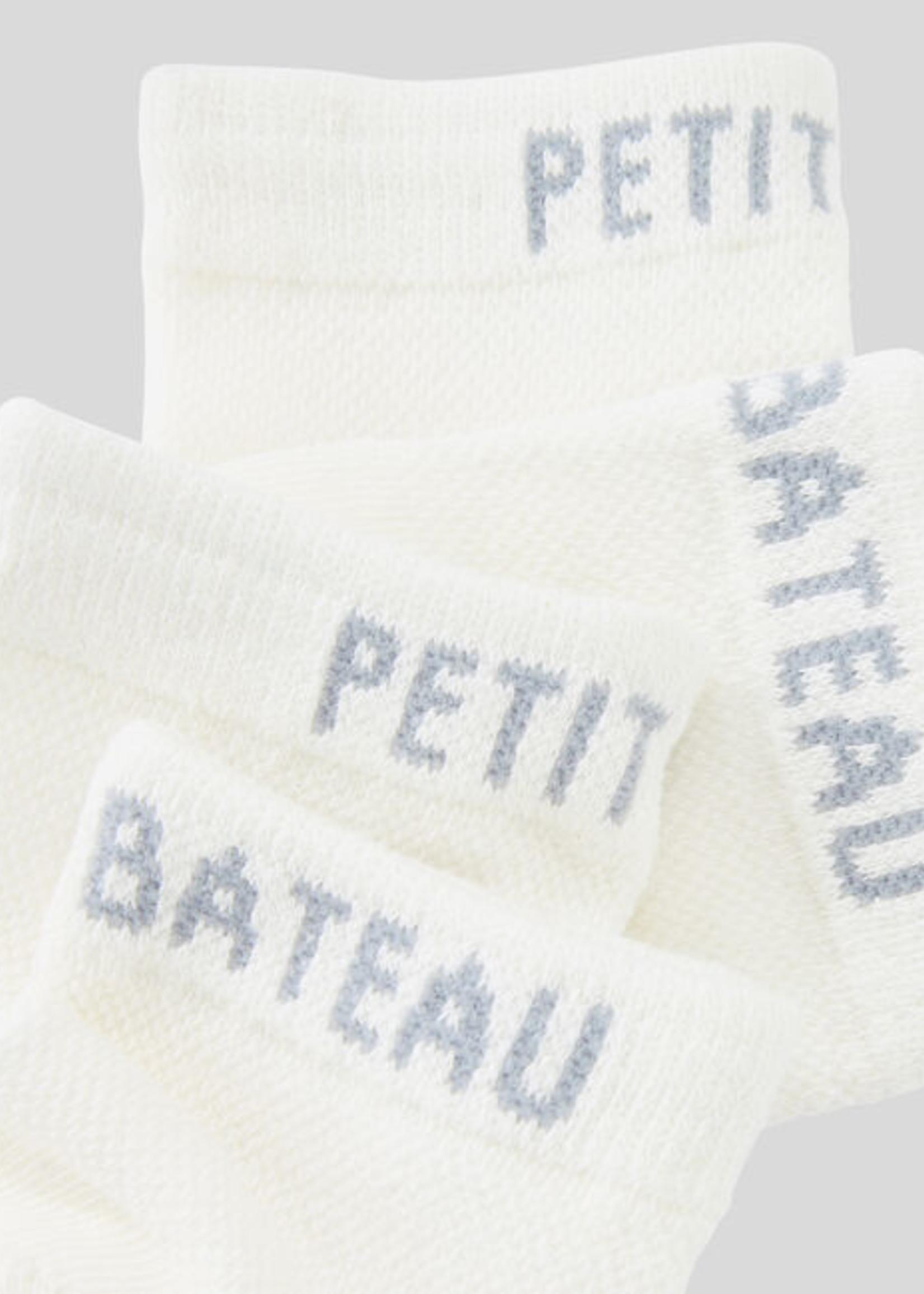 Petit Bateau Petit Bateau-AW21 A00OA01 Dress