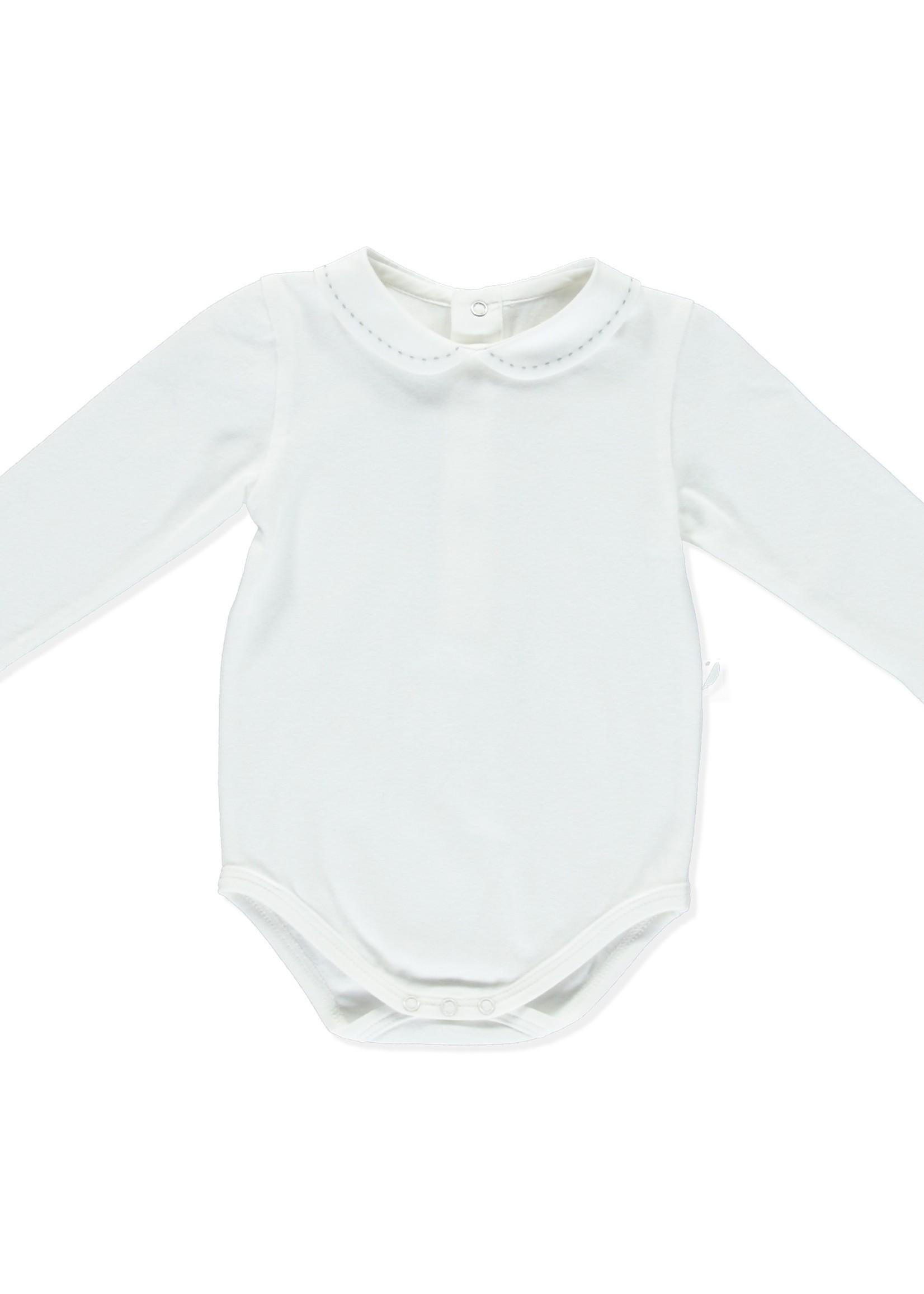 Purete Purete-AW21 05261 BABY