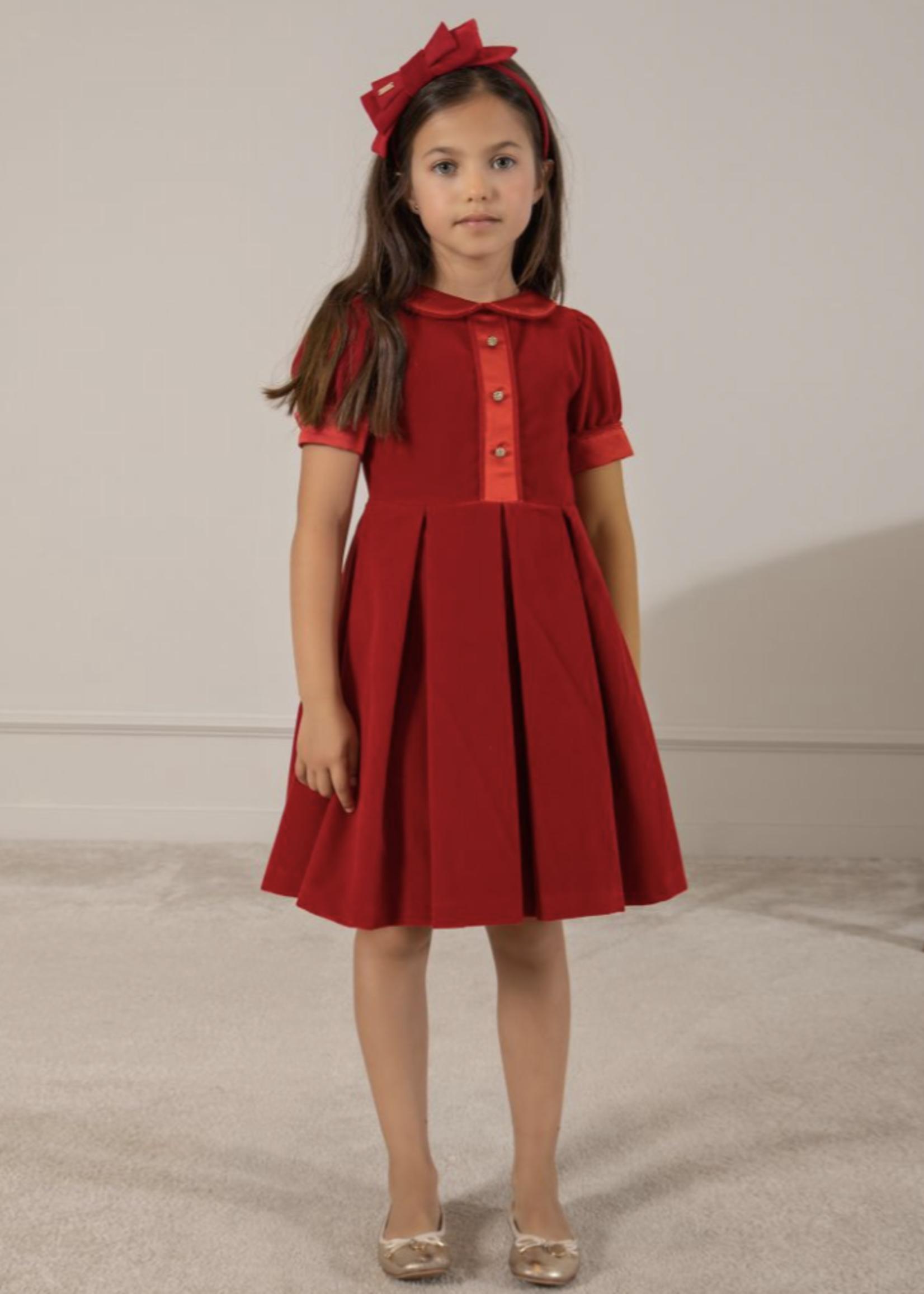 Patachou Patachou-AW21 3333545 DRESS