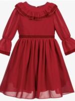 Patachou Patachou-AW21 3333546 DRESS