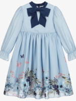Patachou Patachou-AW21 3333526 DRESS